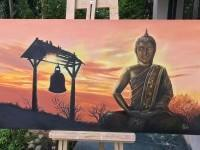 Painting Classes for Women