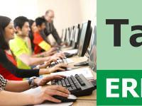 Tally ERP 9 coaching in Gurgaon