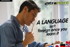 German Classes In Vadodara
