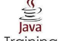 Core Java Training - To enter into IT industry