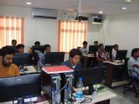 Linux Training & RHCE Certification