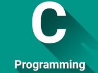 Fundamentals of C Programming Language