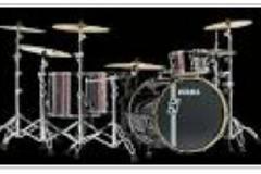 The Drum School Bangalore