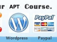 Advanced PHP Course (APC) Training