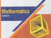 Class 10th Maths Coaching