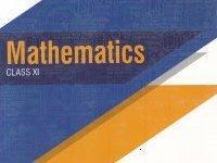 Class 11th Maths Coaching