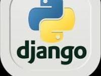Django - Web application development
