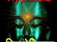 Learn Hypnosis at Delhi