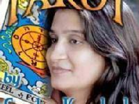 3) Learn Tarot and Numerology in Bangalore by famous tarot card reader