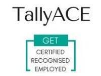 Tally ACE