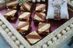 The Decor Arts -Trousseau and Gift packing course