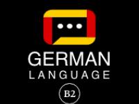 German Language training - B2