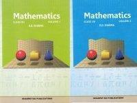 Class 12th Maths Coaching