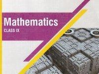 Class 9th Maths Coaching