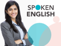 Learn English easily in 2 months