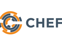 Chef - IT Automation
