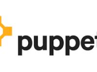 IT Automaton Tool - Puppet