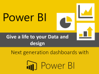 Microsoft Power BI Training for Corporate ONLINE