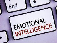 Emotional Intelligence Coaching & Training - Become Successful at Work & Life