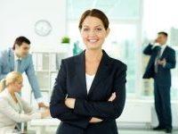 Problem-solving & Decision-making Skills