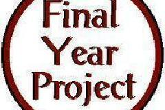 Best Online Project Training Institute for Final Year Student in Dispur