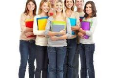 BE final year projects training Center in Bangalore.