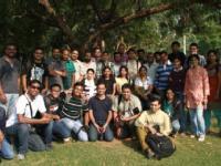 SIA Photography - Basics of Photography - Hyderabad