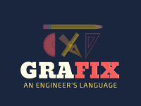 Engineering Graphics: The language of all engineers!