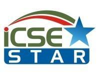 ICSE STAR Personalised Learning for Class 10