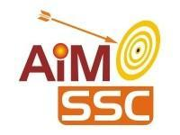 AIM SSC Personalised Learning for Class 10