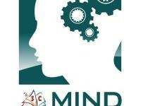MIND COMMERCE Personalised Learning for 12th