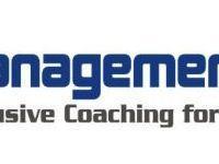 Management Plus (Exclusive Coaching for BMS & BAF)