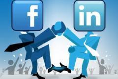 Social Media Hygiene