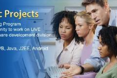 Best Projects for ECE | B.Tech Final Year Project