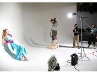 Fashion Extreme - Expert Lvl Fashion Photography Workshop
