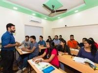 CAT | SNAP | MH CET | CMAT | NMAT and Other MBA Entrance Prep