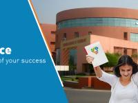 MH- CET | SLAT | CLAT and Other Law Entrance prep