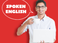 Spoken English 1 Month