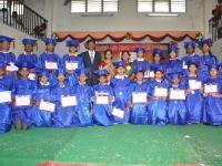 Abacus Teacher Training Classes And Franchise