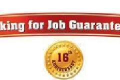 Java training courses in Bangalore, Anand Nagar