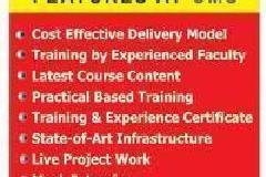 Java certification course in Bangalore, Dinnur Main Road