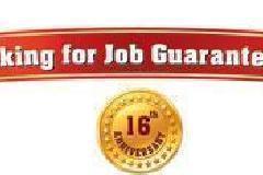 Learn java course in Bangalore, Anand Nagar, Ganganagar