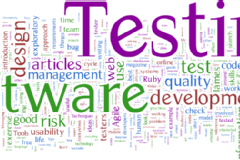 Best software testing course in Bangalore, Near Habbal, Dinnur Main Road