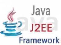 6 Months Industrial Training on Java / J2EE