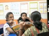 CLASS 8/9/10 CBSE- Board Preparatory + Foundation Programs