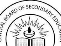 COMPUTER SCIENCE AND INFORMATION PRACTICE FOR XII CBSE BOARD
