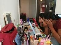 Quick 7 Min Makeup Workshop for Working women and Homemakers