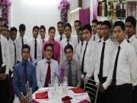 Hotel Management Course: