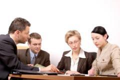 Hr Payroll and Generalist