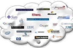 Cracking Google, Amazon, Microsoft, eBay, PayPal & Similar Interviews